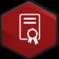 Veterinarinis sertifikatas (ŠGP)
