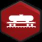 Vagonų rūšys bei matmenys